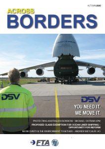 across-borders-autumn-2020-thumbnail