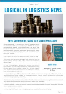 covid-19-credit-management-newsletter-thumbnail