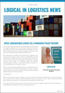 covid-19-insurance-update-newsletter-thumbnail