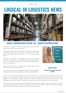 cargo-acumulation-newsletter-thumbnail