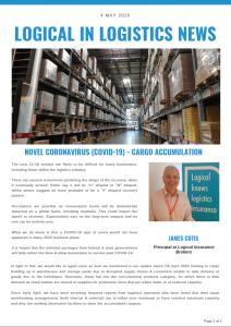 cargo-acumulation-newsletter-thumbnail