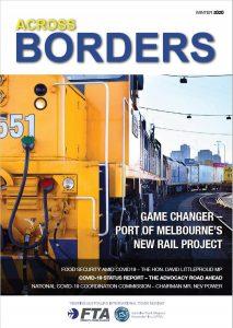 across-borders-june-2020