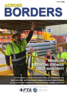 across-borders-sep-2020