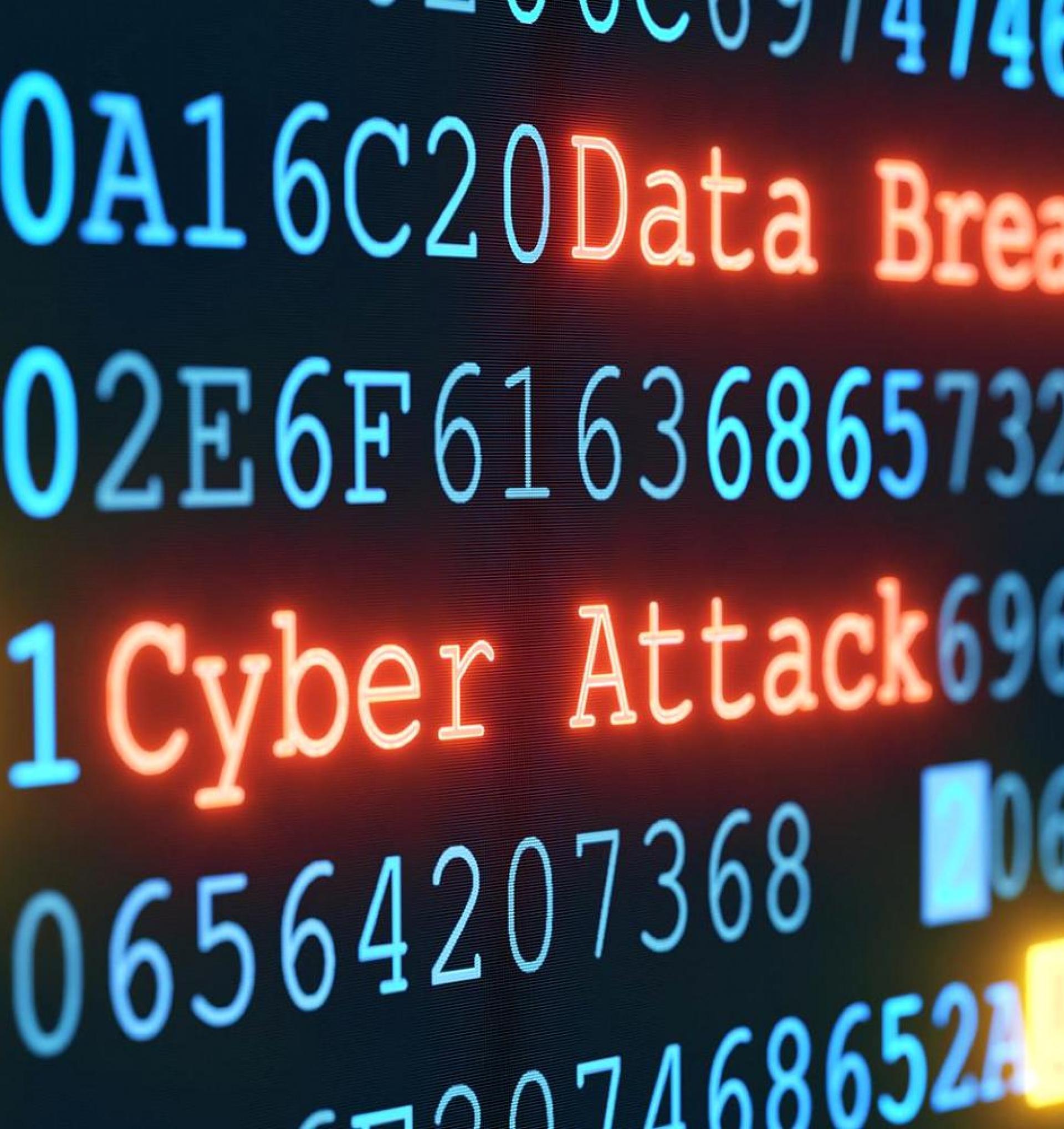 data-breach-1